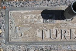 Saint Armo Bill Turley