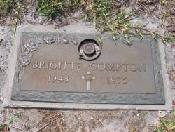 Brigitte Compton
