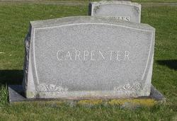 Willard Duncan Carpenter