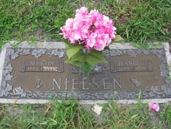 Jeanette Nielsen