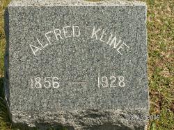 Alfred Kline
