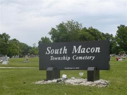South Macon Township Cemetery