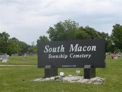South Macon Township Cemetery
