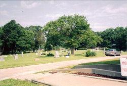 Mount Olivet Christian Church Cemetery