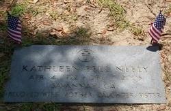 Manie Kathleen <i>Bell</i> Neely