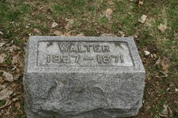 Walter Chipman