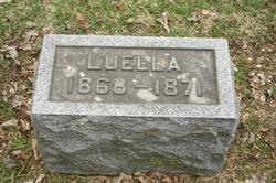Luella Chipman