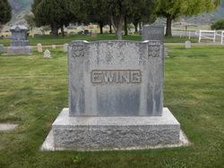 Samuel Porter Ewing, Sr