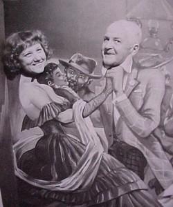 Madge Delores <i>Graves</i> Widdifield