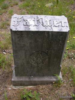 Bradbury A. Boggs