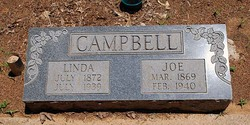 Linda Campbell