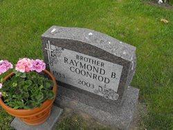 Raymond B. Coonrod