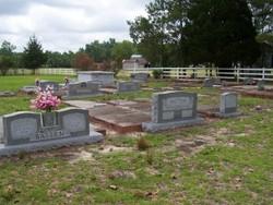 Batten Cemetery