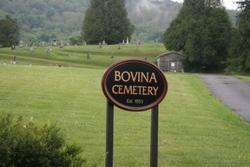Bovina Cemetery