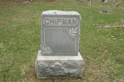 Hiram Boardman II Chipman