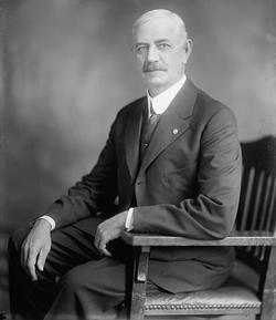 Atkins Jefferson McLemore