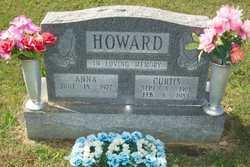 Curtis Howard