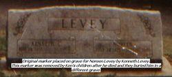 Kenneth C. Levey