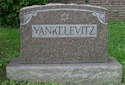 Ida Yankelevitz