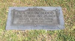 Ola Youngblood