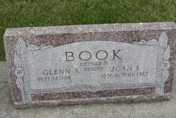 Glenn A Book