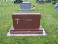 Nancy Buttke