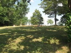 McClister Cemetery