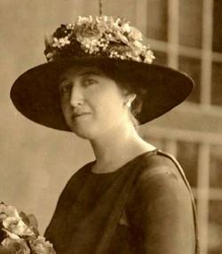 Carrie Estelle <i>Betzold</i> Doheny