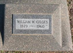 William Wallace Gilges