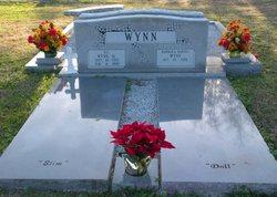 Barbara <i>Barnes</i> Wynn