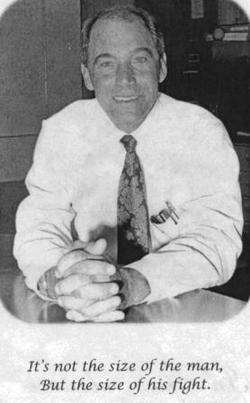 John Vinson Jackie Hudson