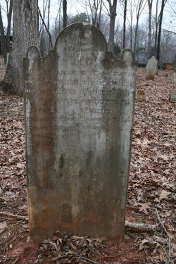 Mary Sarah <i>Shelby</i> Alexander