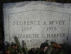Elizabeth S Harper