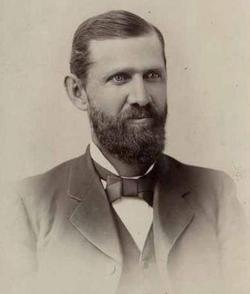 Antonio Joseph