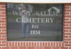 West Salem Cemetery