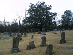 Concord Masonic Cemetery