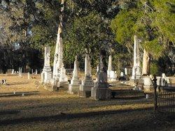 Shubuta Cemetery