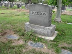 Zelia <i>Jackson</i> Cole