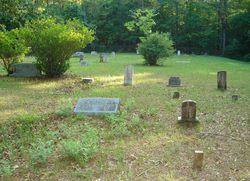 Pine Knot Cemetery