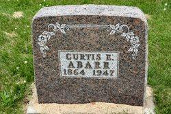 Curtis Edward Abarr