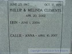 Ruby Clara <i>Pittman</i> Clements