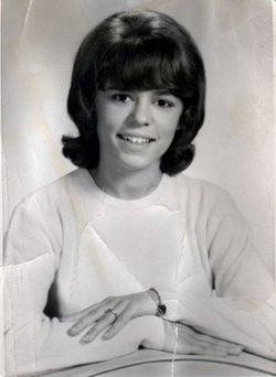 Susan H <i>Huard</i> Gill