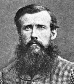 John Hanning Speke