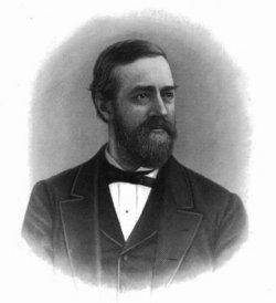 Robert Neil MacLaren