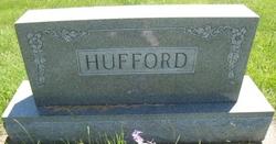 John E. Hufford