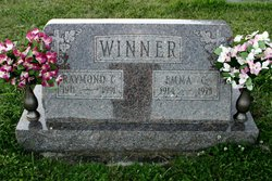 Emma Catherine <i>Beeman</i> Winner
