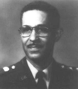 Gen Cunningham C Bryant