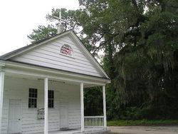 Zion Reformed Episcopal Church