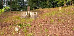 Parsons 2 Cemetery