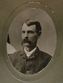 William Dudley Giles, Jr